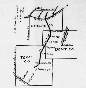 crop-do-you-remember-houston-herald-june-27-19129