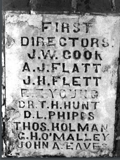 directors-plaque-1980-bowman_belaka