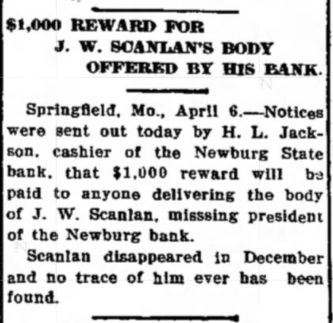 1000-reward-april-1912