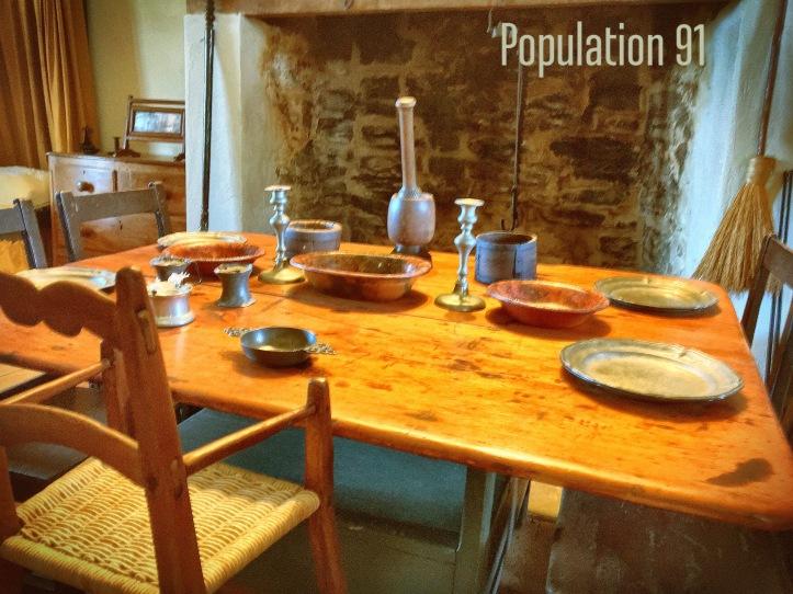 3 Buldoc House Museum Ste. Genevieve Missouri by Population 91.JPG