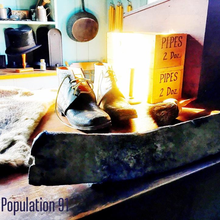 6 Felix Valle Historic Site Ste. Genevieve Missouri by Population 91.JPG