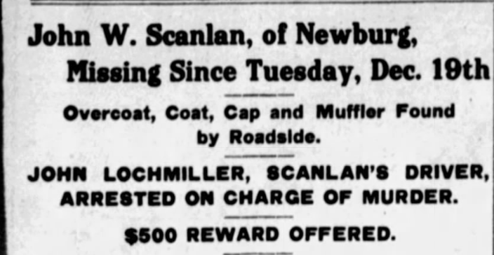 rolla-herald-december-28-1911-page-1