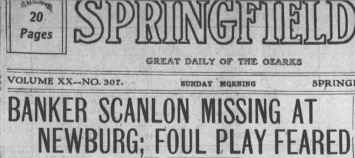 springfield-republican-december-24-page-1