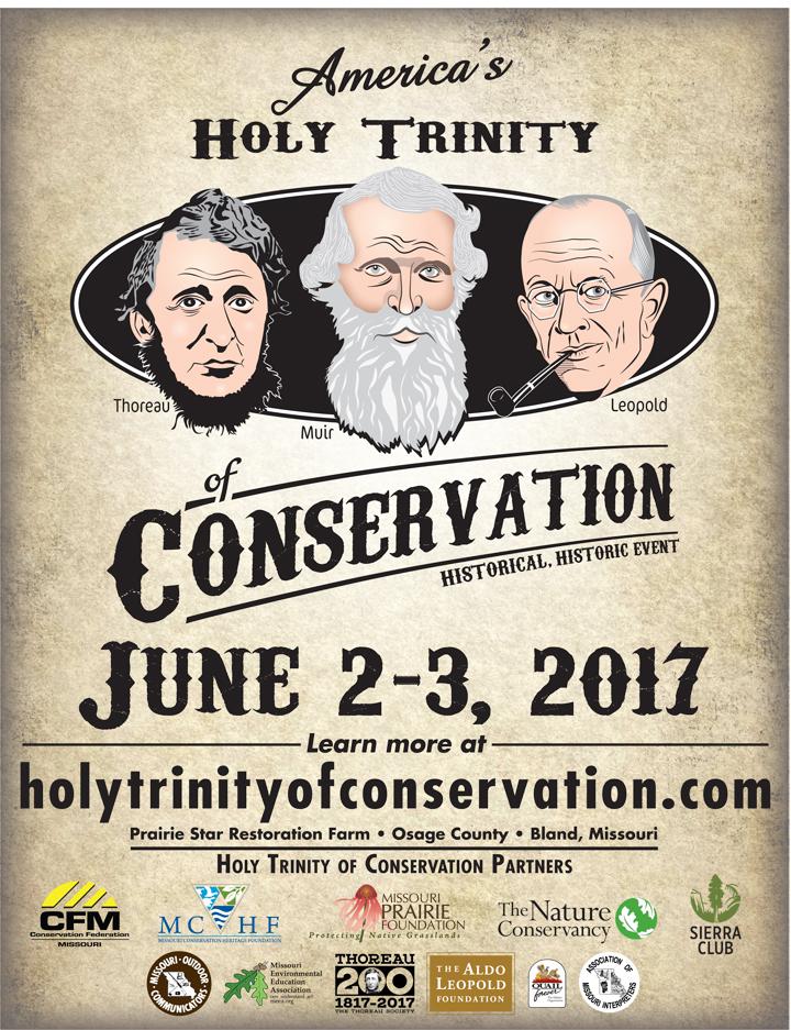 Holy Trinity Poster2-6-2017